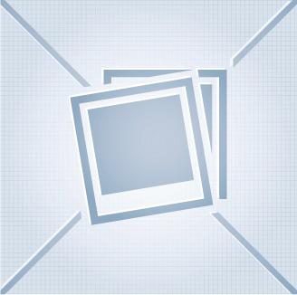 OPUS20E for External Sensors (neutral)