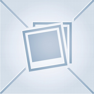 Visibility sensor VS20-UMB